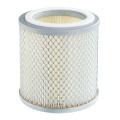 Ultra-fine filter for Freuding® TA 028