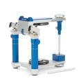 CORSOART® BS AC-Line Bauhöhe 126mm, blau